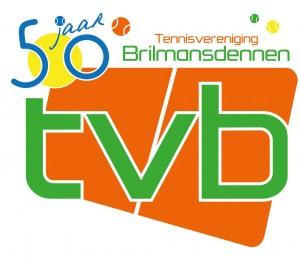 Logo-TVB-2016